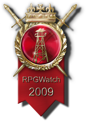 RPGWatch Gold
