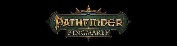 Pathfinder: Kingmaker Review   Articles @ RPGWatch
