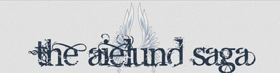The Aielund Saga Review | Articles @ RPGWatch