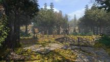 Legedn of Grimrock 2
