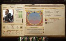 Pathfinder: Kingmaker Review | Articles @ RPGWatch